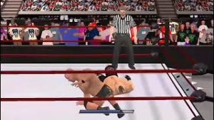 wwe 2k20 ppsspp iso file download
