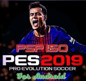 download pes 2019 ppsspp iso